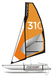 310-Sport_icon