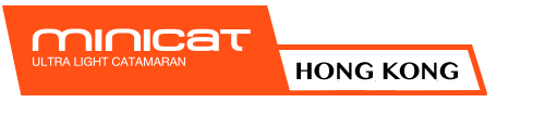 minicat Hong Kong Logo